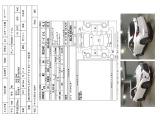 RX200t バージョンL 本革シート 修復歴無し