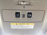 レヴォーグ 1.6 GT-S アイサイト 4WD 1オーナー 社外ナビ TV スマートキー
