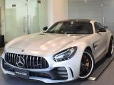 AMG GT/R