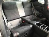 光触媒ルームコートの施工もオススメです。太陽光などの光を受けることによって車内の除菌・消臭を行います◎ルームクリーニングも同時に行うため車内をより快適にお過ごしいただけます。