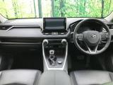 RAV4 2.0 G Zパッケージ 4WD