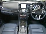 Eクラスカブリオレ E250カブリオレ AMG スポーツパッケージ