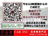 キャスト スタイル G SAII メモリーナビ フルセグ Bluetooth DVD CD