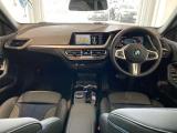 2シリーズグランクーペ 218dグランクーペ Mスポーツ エディション ジョイプラス ディ...