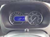 eKスペースカスタム T e-アシスト 4WD