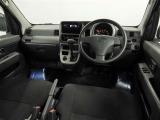 ハイゼットカーゴ デラックス リミテッド ハイルーフ 4WD