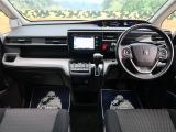 ステップワゴン 1.5 スパーダ アドバンスパッケージ アルファ 特別仕様車