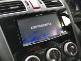 フォレスター 2.0 Sリミテッド 4WD 4WD 修復歴無し