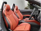 TTロードスター ファイナルエディション 4WD