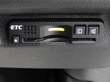 フリード+ 1.5 G ホンダセンシング 4WD