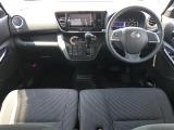 デイズルークス ハイウェイスター S アンシャンテ 助手席スライドアップシート 4WD ...