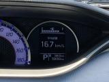 ソリオバンディット 1.2 ハイブリッド(HYBRID) MV 4WD