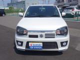 アルトワークス ベースグレード ナビ&TV 2WD 5MT F