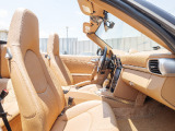 911カブリオレ カレラ4S 4WD