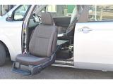 スペイド 1.3 X ウェルキャブ 助手席リフトアップシート車 Bタイプ