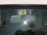 ハイゼットトラック エアコン パワステ スペシャル 4WD 4WD エアコン ナビ TV