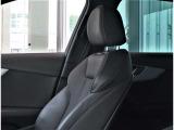A4アバント 2.0 TFSI クワトロ スポーツ Sラインパッケージ 4WD