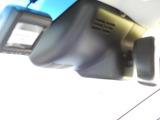 レジェンド 3.5 ハイブリッド EX 4WD