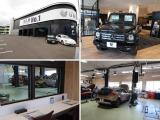 3シリーズツーリング 320iツーリング xドライブ ラグジュアリー 4WD