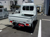 キャリイ スーパーキャリイ L 4WD