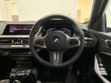 お問合せ、ご来店の際は『BPS(BMW中古車)担当者を…』とおっしゃっていただければお取次ぎがスムーズです(BMW新車・メカニック併設店の為)◆0078-6002-772396◆
