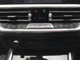 【 お問い合わせ : Kobe BMW プレミアムセレクション三宮 :0078-6002-672694