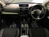 インプレッサスポーツ 1.6 i-S アイサイト 4WD