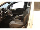 GLEクーペ AMG GLE43クーペ 4マチック 4WD