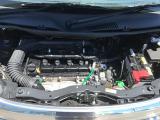 ソリオ 1.2 G 2型 衝突被害軽減ブレーキ付き