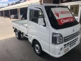 ミニキャブトラック G 4WD