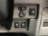 充電タイマーのセットや横滑り防止機能付きです♪安定した走行をサポートするシステムです♪