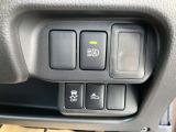 ヘッドライトのロービームとハイビームの切り替えを支援するハイビームアシスト、横滑り防止装置、自動被害軽減ブレーキの操作スイッチ☆