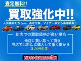 R1 S 4WD