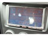インプレッサスポーツワゴン 1.5i-S 4WD タイベル交換済み HID 社外ナビ