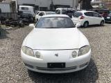 ソアラ 2.5 GT ツインターボ