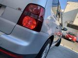 運転性能、車内空間重視のママさん!外観、見た目重視のパパさん!どちらも気に入って頂ける事間違いナシのこの車!!