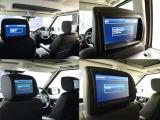 ディスカバリー HSE 4WD