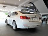 /その他 BMW  4シリーズ グランクーペ