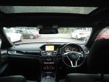 Eクラスワゴン E350ワゴン ブルーテック アバンギャルド AMGスポーツパッケージ