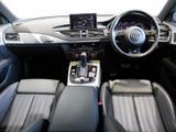 A7スポーツバック 2.0 TFSI クワトロ Sラインパッケージ 4WD