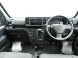 ハイゼットカーゴ スペシャル ハイルーフ 4WD