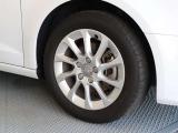 保証期間終了後も、一ヶ月以内に限りパワーステアリング、ブレーキ、タイヤ、バッテリー等を無料で点検致します。 ※修理が必要な場合の費用はお客様のご負担となります。