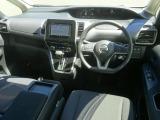 セレナ  X Sハイブリッド 4WD