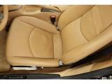 ドライバーズシートは綺麗な状態で、気になるヤレや汚れ等無くご安心頂けます。