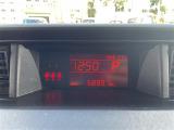 4WD 寒冷地仕様 アイドリングストップ キーレスエントリー 横滑り防止装置 盗難防止装置 エンジンスターター シートヒーター 社外アルミ トラクションコントロール ブレーキアシスト