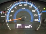 ソリオ 1.2 G4 4WD