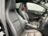 CLAクラス AMG CLA45 4マチック 4WD パノラミックルーフ 黒革シート 禁煙車