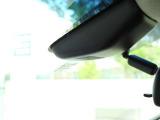 フリード 1.5 ハイブリッド G ホンダセンシング 4WD