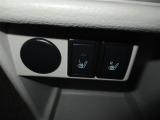 ☆シートヒーター付きで寒い日の運転も快適です☆