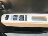 ◆カー用品もオートタウンにお任せください◆ 最新ナビ、ドライブレコーダー、タイヤ、など当社での取り付けもお値打ちに致しております!